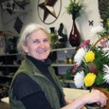 Nancy Ballek Mackinnon