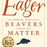 Eager, a book by Ben Goldfarb