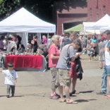 Farmers markets now number more than 120 around CT