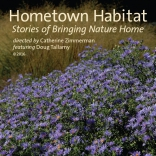 Hometown Habitat movie