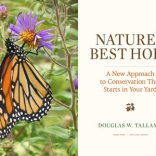Nature's Best Hope book by Douglas Tallamy